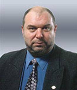 Евгений Комраков, разработчик Биотрона ЕКОМ и БАД Долгожитель-Форте