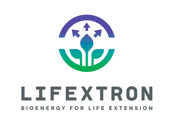биотрон lifextron описание